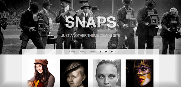 theme-wordpress-gratuit-2013-snaps