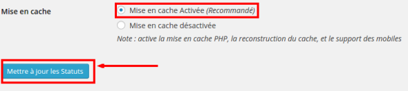 wp-supercache-setting-page