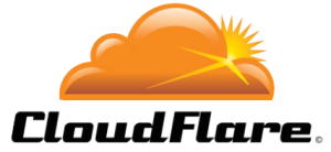 rejected_cloudflare_orange.png.scaled500