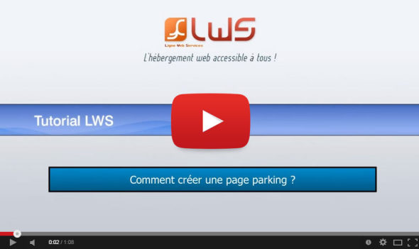 page-parking