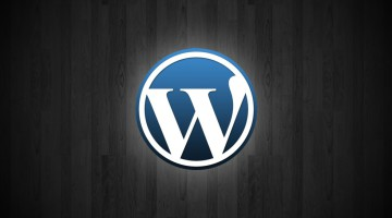 wordpress-logo-1170x545