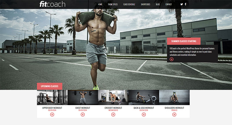 FitCoach---A-modern-WordPress-theme-for-Personal-Trainers-and-Fitness-Centers