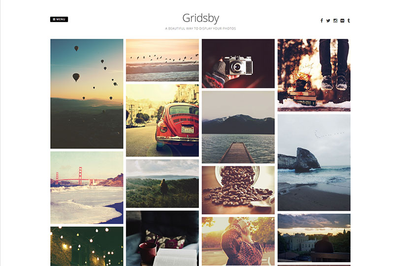 Gridsby---A-Beautiful-Way-to-Display-Your-Photos