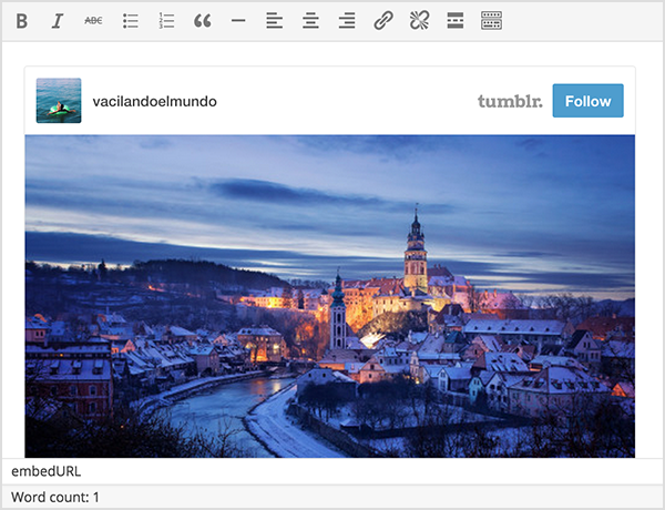 wordpress-4.2-tumblr