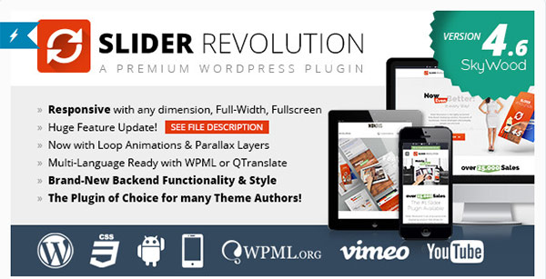 Slider-Revolution-Responsive-WordPress