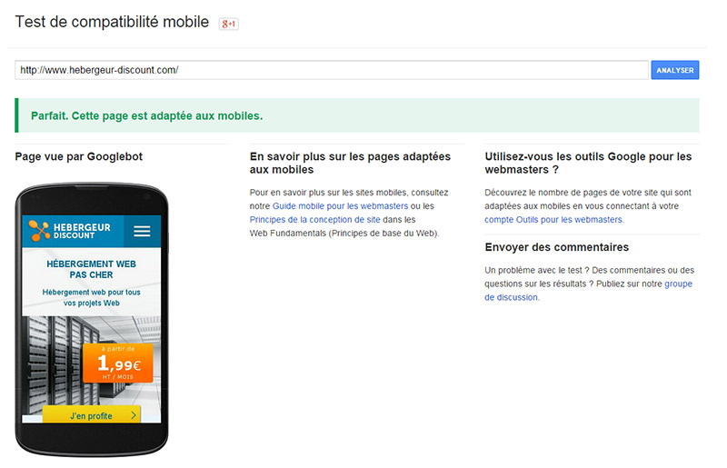 Test-de-compatibilité-mobile