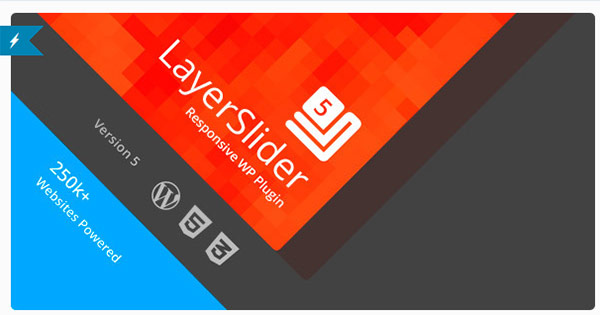WordPress---LayerSlider-Responsive-WordPress