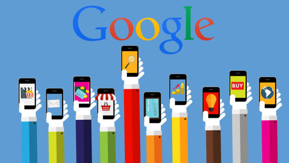 Google mobile-friendly : Quel impact pour les sites web ?