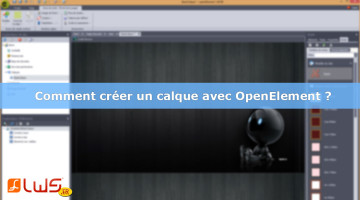 creer-calque-openelement