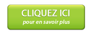 affiliation hebergeur web