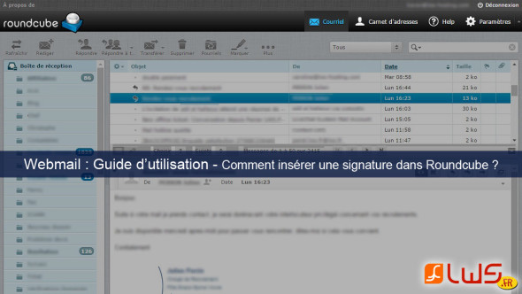 miniature-guide-webmail-roundcube-inserer-signature