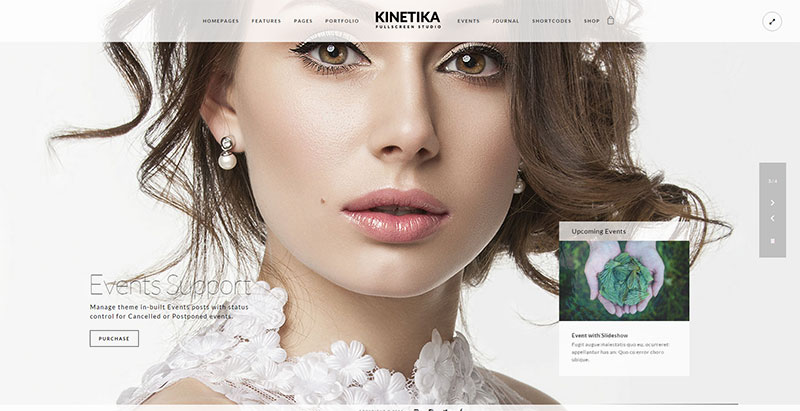 Kinetika-Photography-Wordpress-Theme