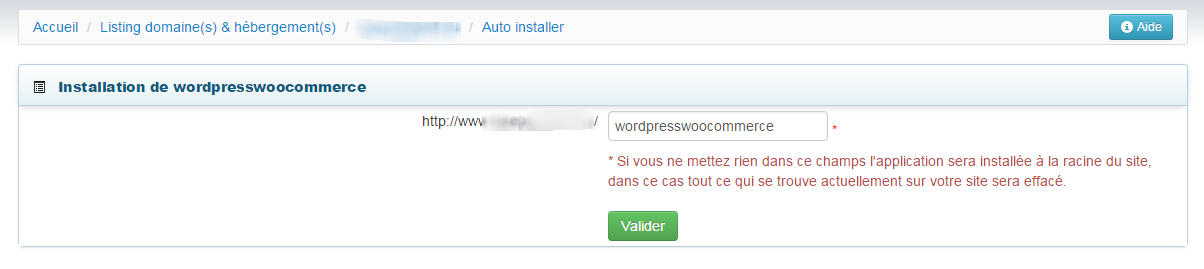 auto-installer-woo-commerce