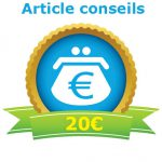 article conseils