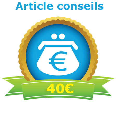 article-conseils