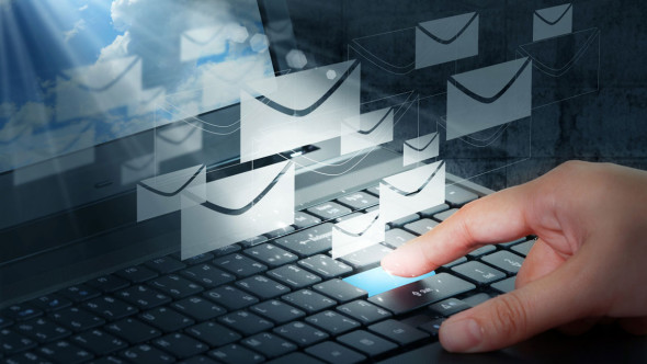 email-professionnel-LWS