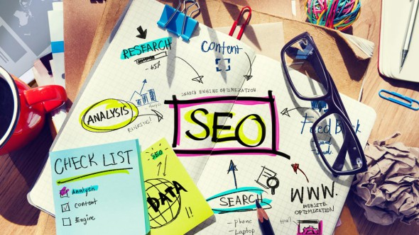Comment rendre son blog Wordpress SEO Friendly ?