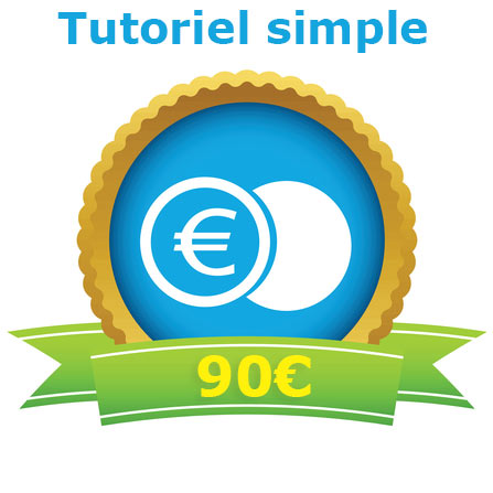 tutoriel-simple