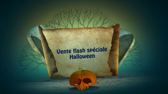 miniature-offre-speciale-halloween-2015-lws