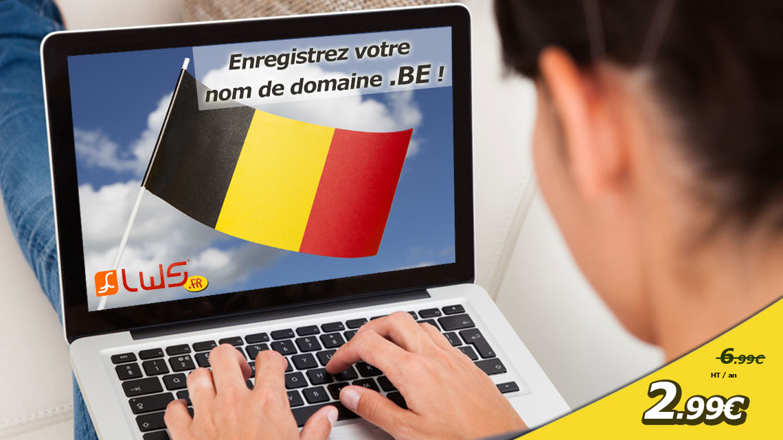 domaine-be