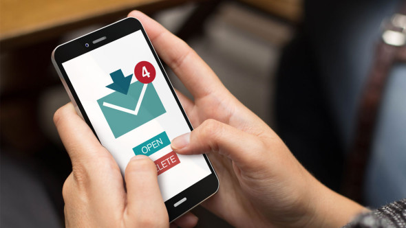Campagne emailing : 40 sujets d'emails efficaces