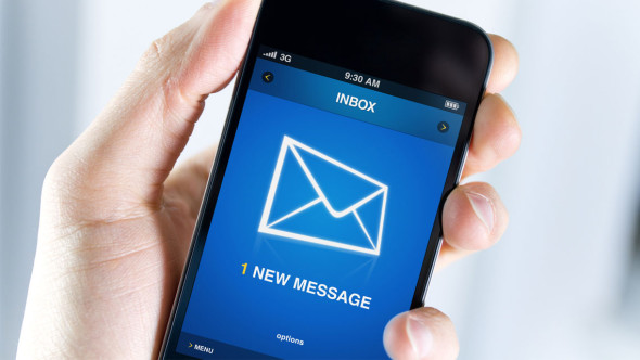 SMS Marketing : Augmentez vos ventes facilement !