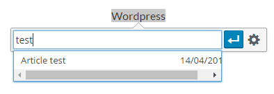 WordPress-4-5