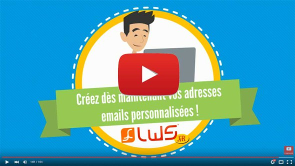 adresse-email-professionnelle
