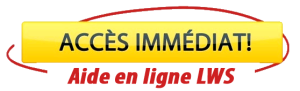 bouton-acces-immediat