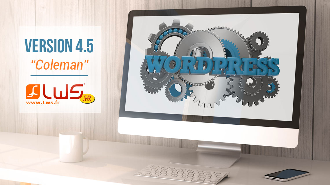 miniature-wordpress-4-5-disponible-installation-automatique-chez-lhebergeur-web-lws