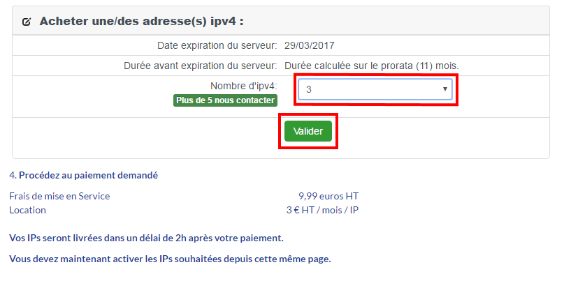 Option-ipv4-LWS
