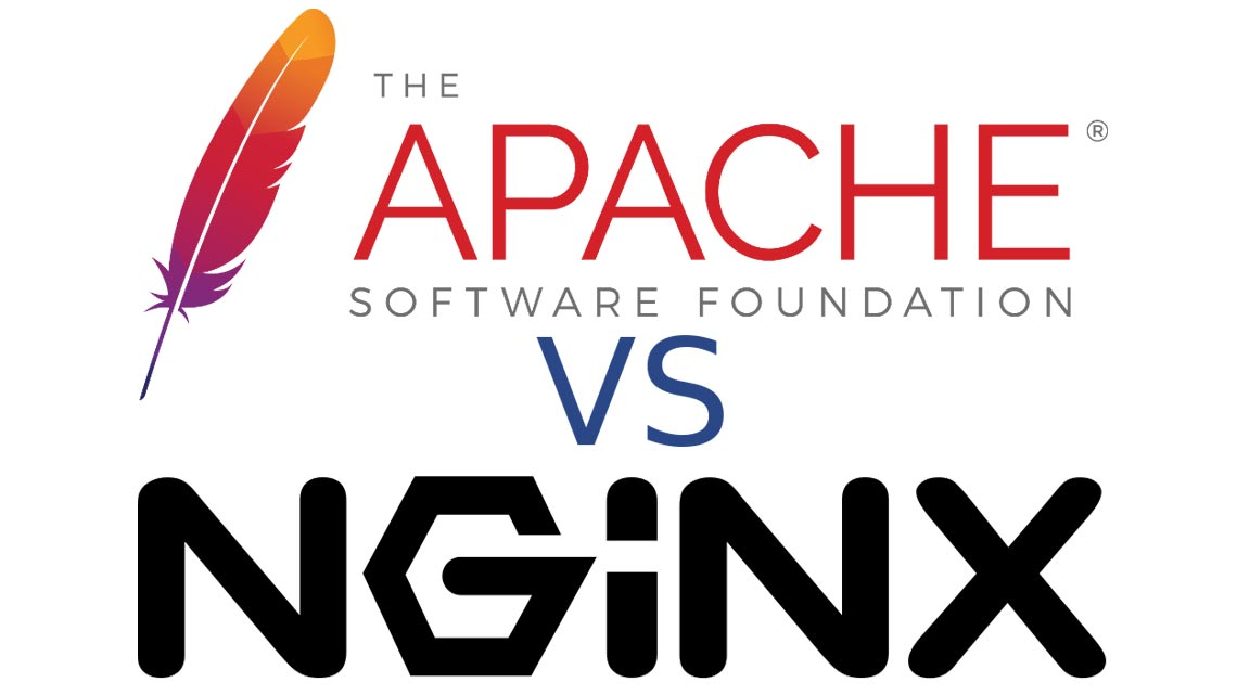 miniature-apache-vs-nginx-test-de-performance
