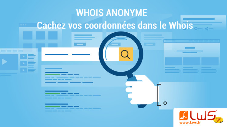 whois-anonyme-lws