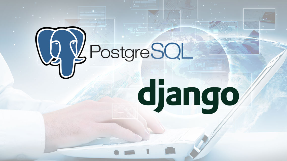 miniature-utiliser-postgresql-vos-application-django-ubuntu-16-04