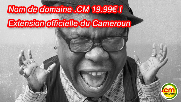 image-article-blog-cameroun