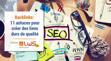 backlink-de-qualité