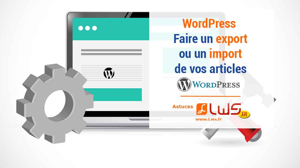 import-export-wordpress