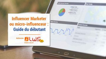 micro-influenceur-influencer-marketer