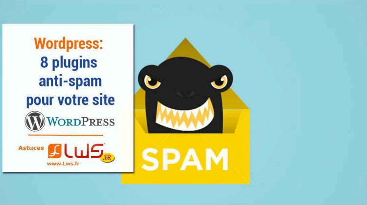 plugin-anti-spam-wordpress