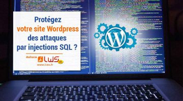 attaque-par-injection-sql