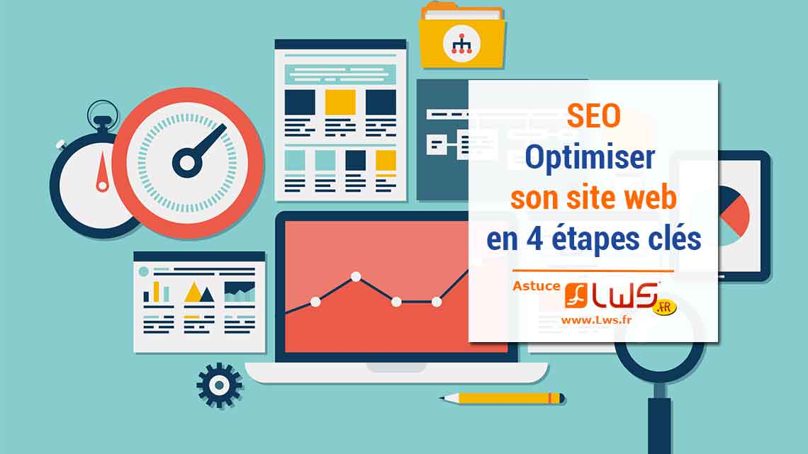 optimiser-site-web-seo