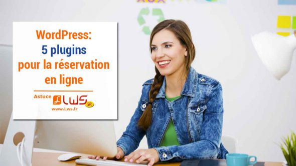 miniature-wordpress-5-plugins-gratuits-reservation-ligne