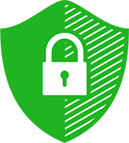 dashlane shield