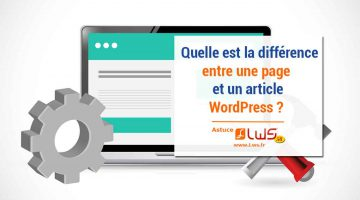 article-page-wordpress