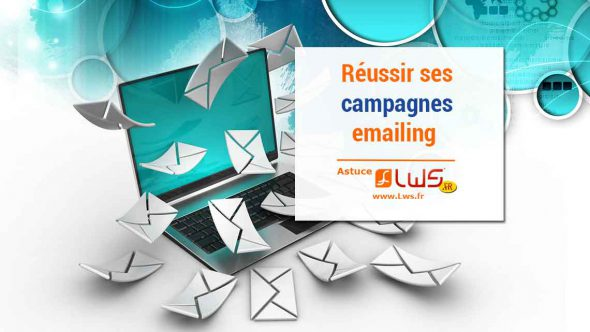 miniature-emailing-reussir-campagnes-demail