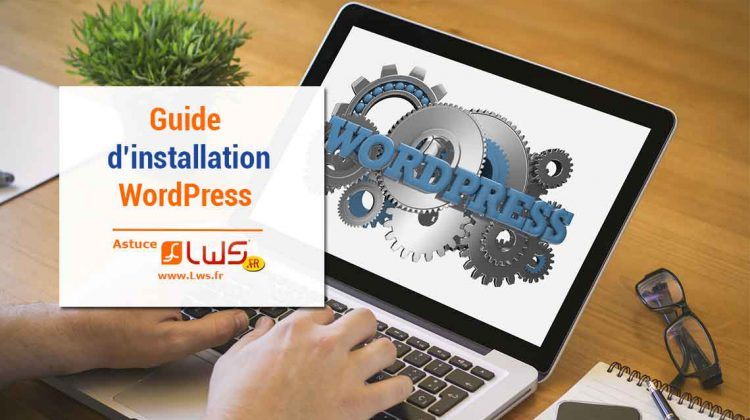 installer-wordpress