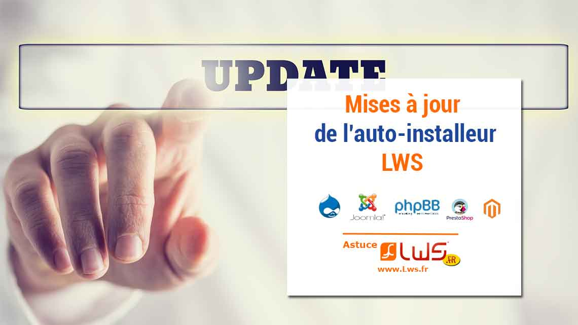 mise-a-jour-autoinstall-lws