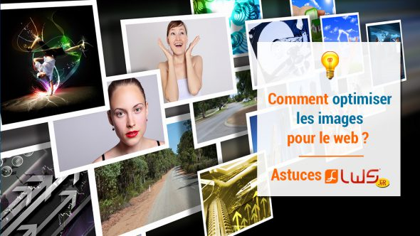 miniature-comment-optimiser-les-images-web