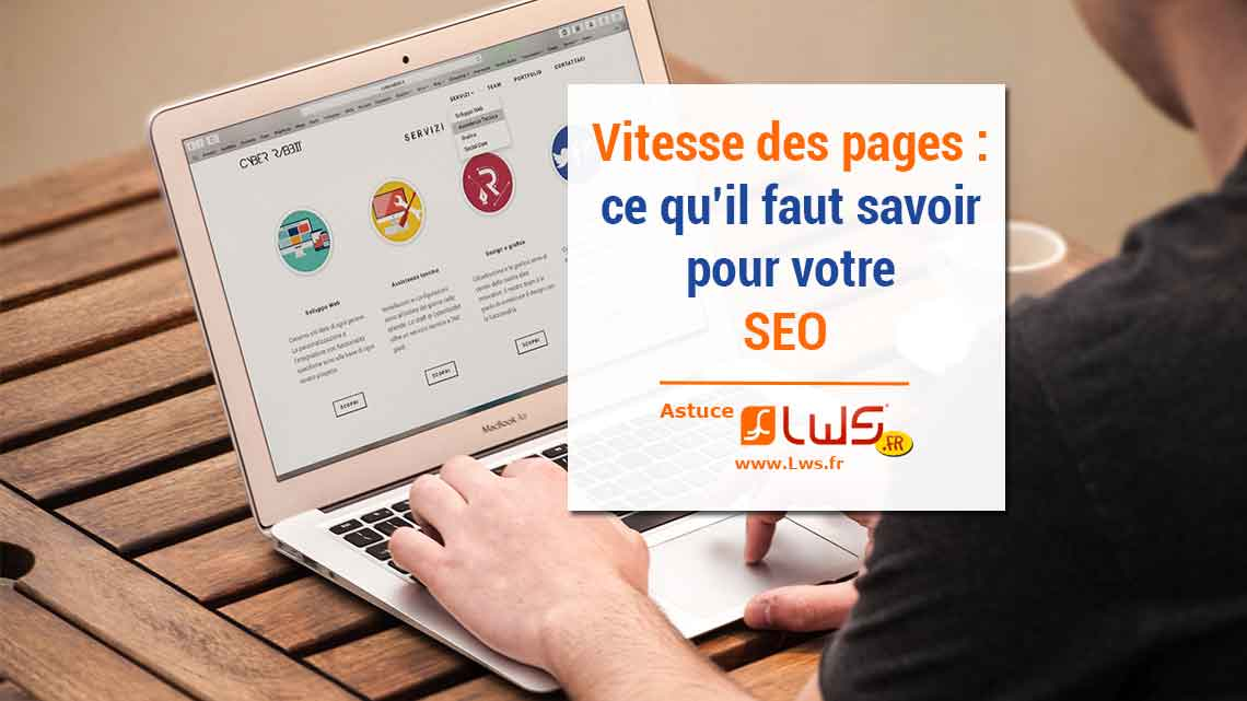 miniature-vitesse-pages-de-site-web-seo