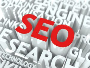 page-speed-seo